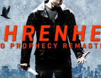 Fahrenheit: Indigo Prophecy Remastered Now Available