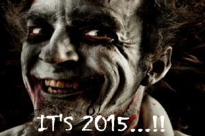 nw_year_zombie