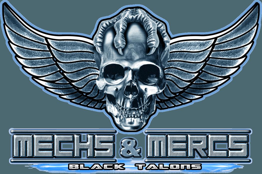 Logo_MechsMercs