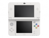 New Nintendo 3DS Hits Stores In February