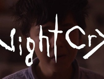 Here's First Teaser For Night Cry, Spiritual Sequel To Clock Tower