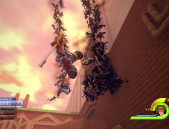 Ignore Goofy, Kingdom Hearts 3 Release Date Unannounced