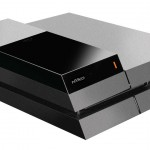 Nyko's Data Bank Add-on Lets You Upgrade PS4 HDD