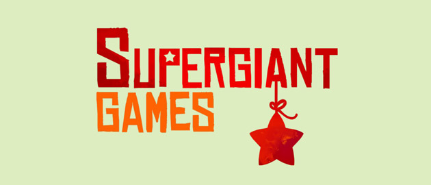 Supergiant-games