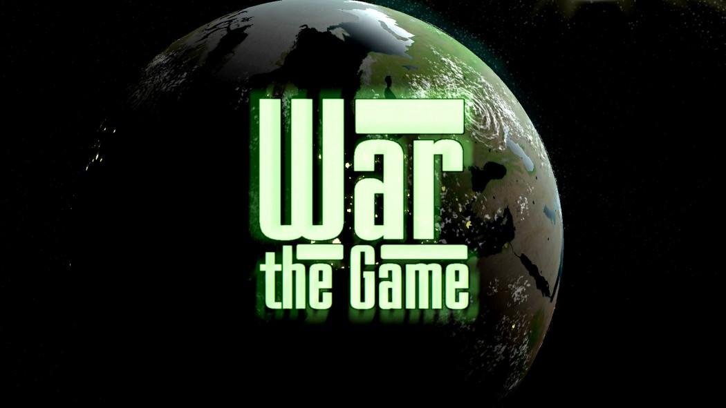 War Feat