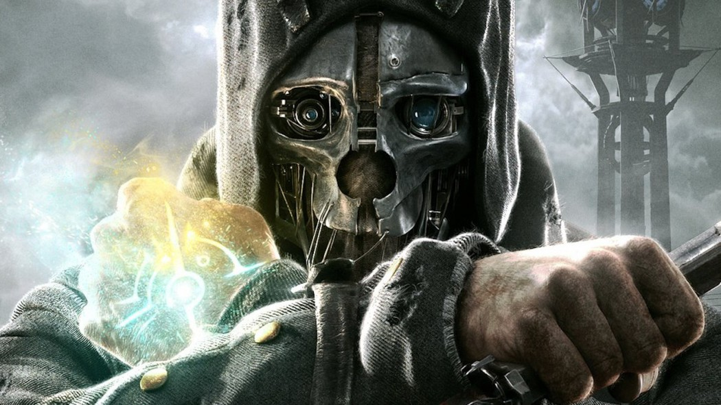 2122046-169_dishonored_multi_video_review_100212_gs
