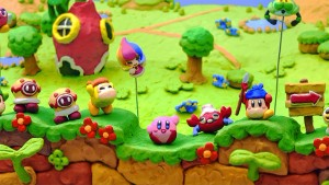 41819770001_4067826000001_Kirby-Rainbow-Curse-Clay