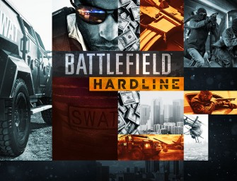 Battlefield Hardline Beta Impressions: Inconsistently Underwhelming