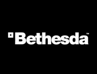 E3 2015: Bethesda's First Conference Ever Will Happen