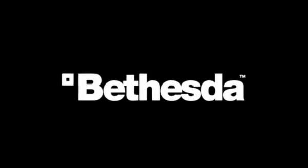 bethesda-logo-600×328
