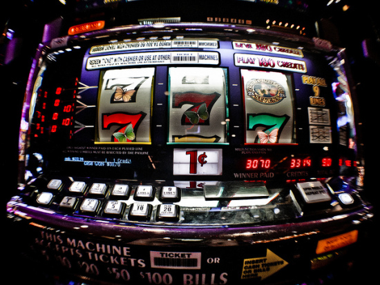 Can-you-be-addicted-to-slot-machines2