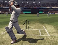 Don Bradman Cricket Review – Howzat?!