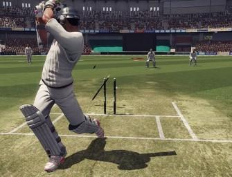 Don Bradman Cricket Review – Howzat?!