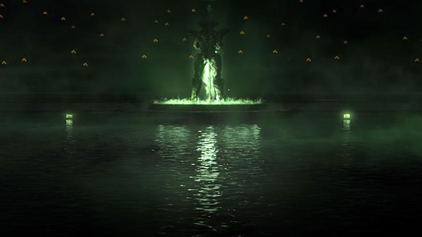destiny_the_dark_below_2