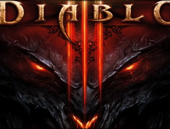 Diablo III Patch 2.2.0 Content Preview
