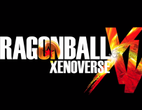 Dragon Ball Xenoverse Launches On Steam