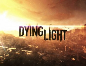 Dying Light Review: The Night Is Dark And Full Of Terrors