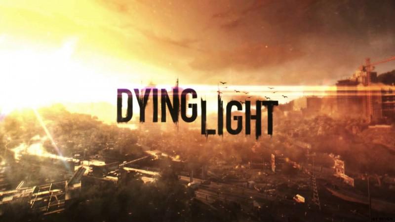 dyingfeat