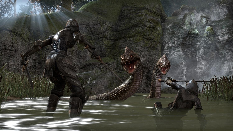 Elder-Scrolls-Online-snakes