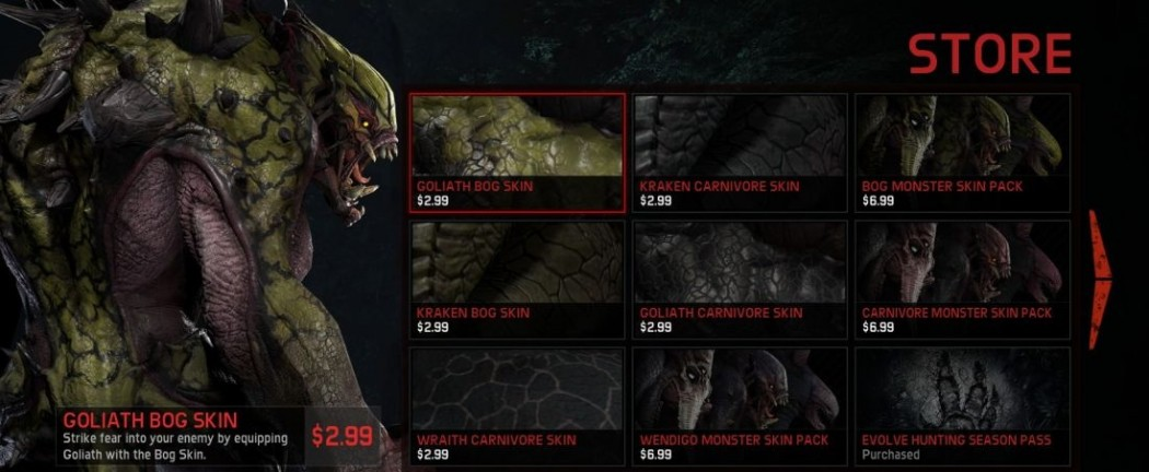 evolve-launch-day-skins-1
