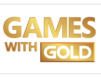 A big month for Xbox Live Games With Gold in March