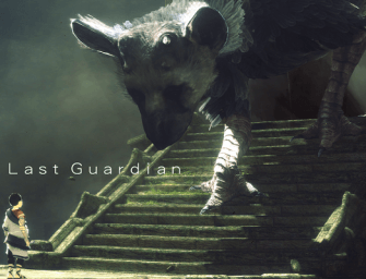 Sony Lets The Last Guardian Trademark Die
