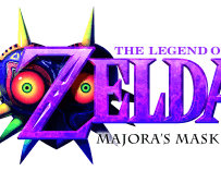 The Legend of Zelda: Majora's Mask 3D Review: Déjà vu