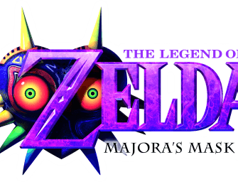 The Legend of Zelda: Majora's Mask 3D Review: Déjà vu