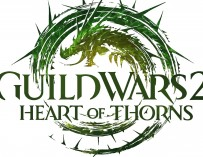 Will the Heart of Thorns expansion bring new life to Guild Wars 2?