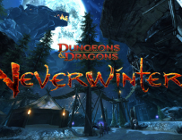 Popular F2P MMO Neverwinter comes to the Xbox One on March 31st