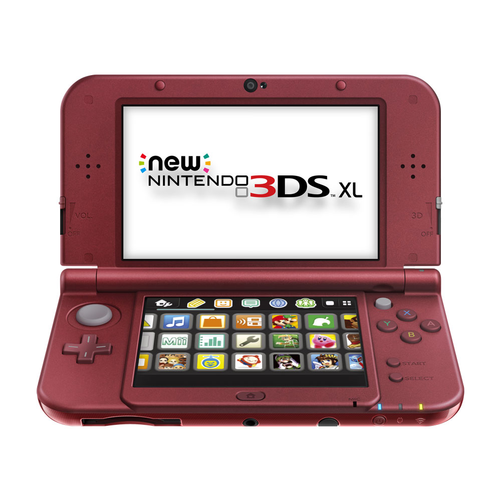 NewN3DSXL_red