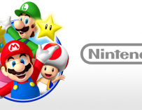 Nintendo Announces New Console In Development Codenamed NX