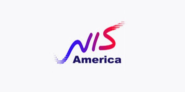 NIS-America