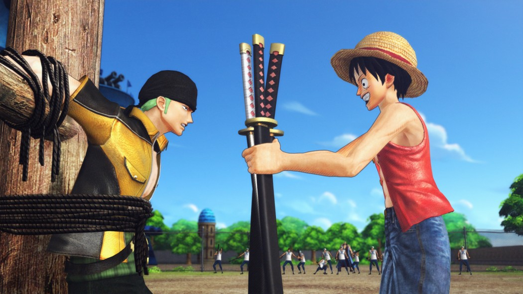 One-Piece-Pirate-Warriors-3_2015_02-01-15_034