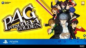 Persona-4-Golden-lead