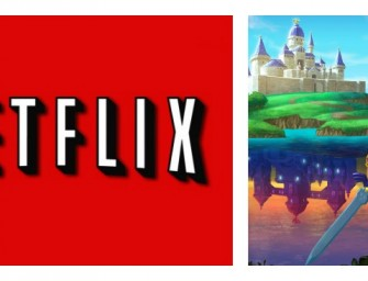 5 Games That Deserve a TV Show
