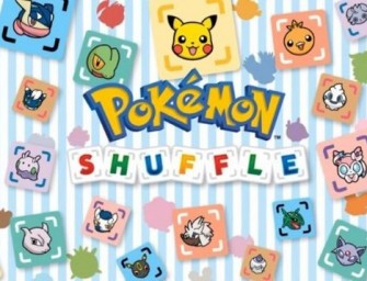 New Pokemon E-shop Game Introduces Microtransactions to the Series