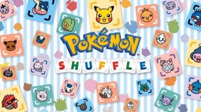 pokemon-shuffle-ftp-640×358