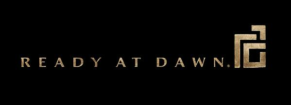 Ready_at_Dawn_Studios_Logo,_May_2014.png
