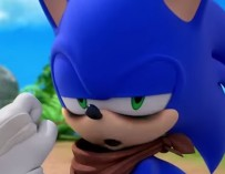 Sonic Boom: Worst-Selling Game In Franchise History