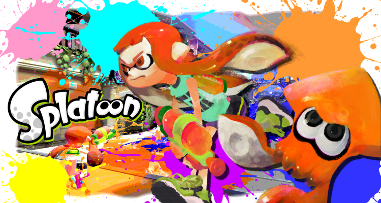 Splatoon-Controller-Layout-750×400