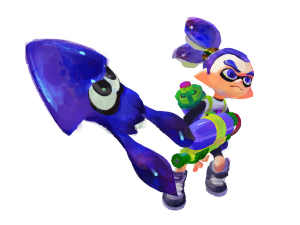 Splatoon-Inkling_Render_002
