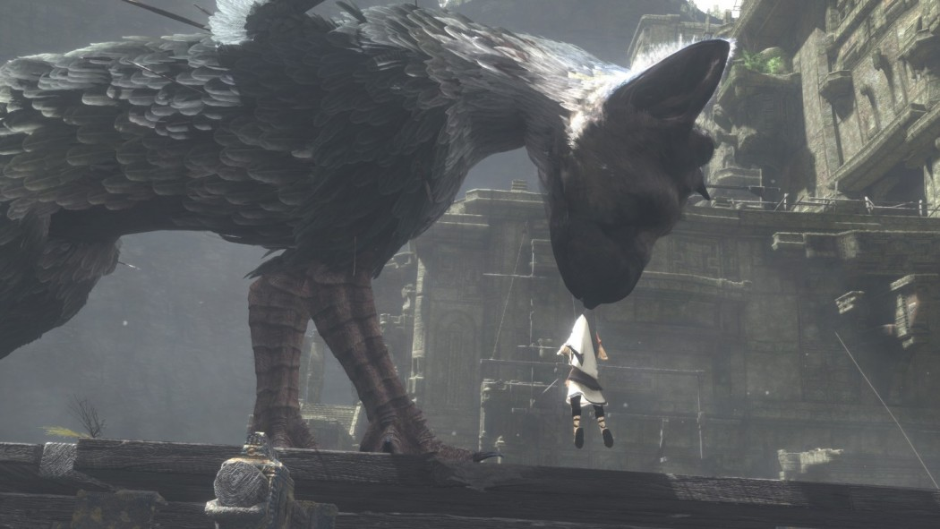 the-last-guardian-trico-abandoned