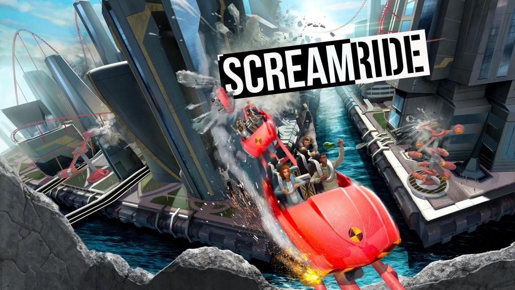 1407854307-screamride