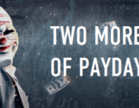 Payday 2 Will Be Supported For Two More Years