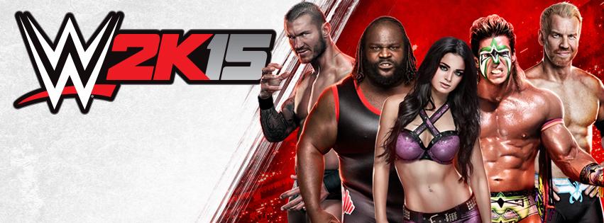 2KSMKT_WWE2K15_WWE_SOFT_BUNDLE_FACEBOOK_851x315