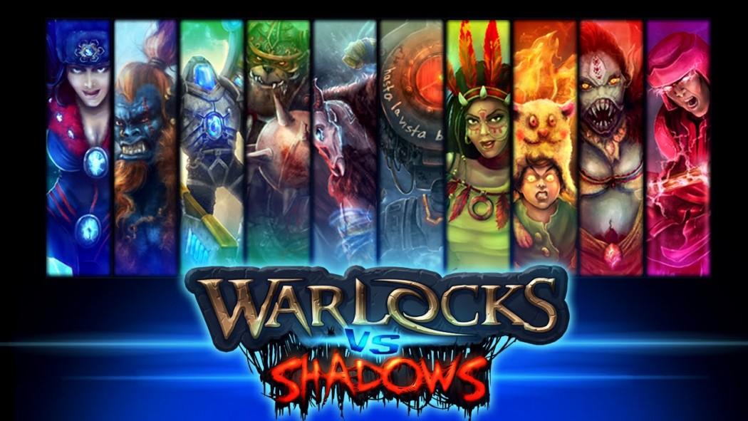 35599-warlocks-vs-shadows-trailer-dellaccesso-anticipato_jpg_1280x720_crop_upscale_q85
