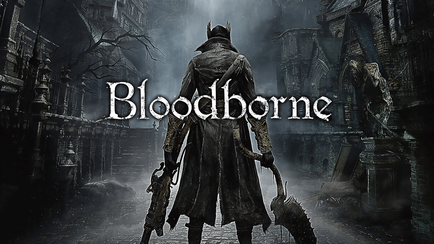 15 Tips For New Bloodborne Players