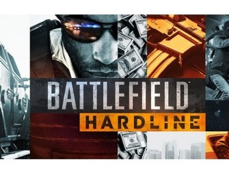 Battlefield Hardline Review – Case Closed