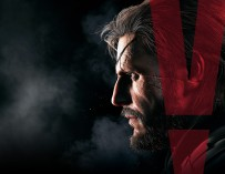 Metal Gear Solid V: The Phantom Pain Collector's and Day One Editions Revealed